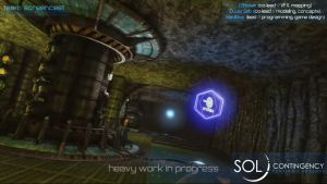 ~ Sol Contingency - Hawk's Map (26) by 1DeViLiShDuDe