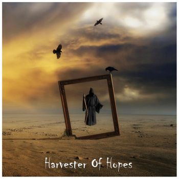 Harvester Of Hopes by Virtualfiction