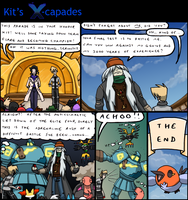 Kit's X-capades 17 by kitfox-crimson
