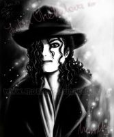 This is it MJ by MonMJ