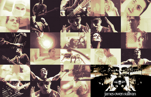 Avenged Sevenfold wallpaper by tavinhovid