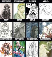 2011 review by GrayWolfShadow