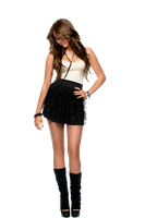 Miley Cyrus png by VaAzZquuezZ