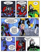 Discovery 6: pg 33 by neoyi