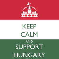 keep_calm_and_support_hungary_by_kriss80