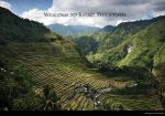 Batad Rice Terraces by joelhgarcia