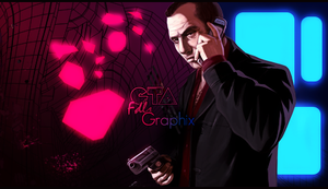 Gta Tag by Jeremias2596Centu