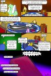 Chp 2 Pg 27 by SuperferretIX