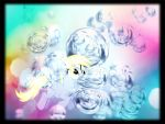 Derpy Wallpaper by Draw2134