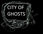 City of Ghosts Game Info by AgentZero14