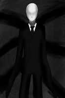 slender man by nayru-the-mutt