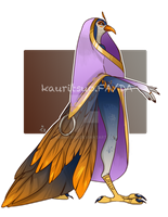 Auction Design 5 [OPEN] by Kauritsuo