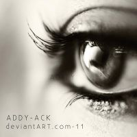 Mesmerize.... by addy-ack