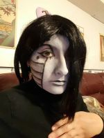 Mettaton costest by kast43