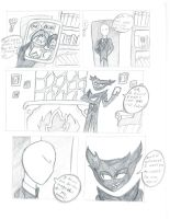 slender's daughter pg 3 by pshattuck