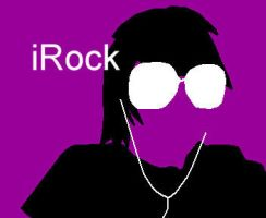 iRock by skylord666