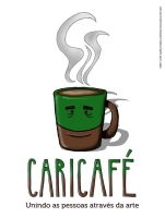 Caricafe by grillobox