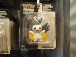 KTD and MGWT at Nintendo World 34 by MarioSimpson1