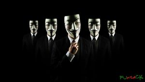 Anonymous Wallpaper 23-Feb by maxmk04
