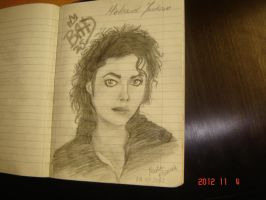 Michael by Bawaria