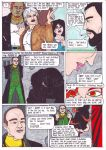 Fallen A.N.G.E.L.S.: Operation Purgatory: Page 6 by Branded-Curse