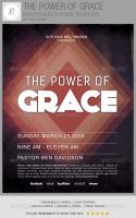 The-Power-of-Grace-Church-Flyer-Template-Image by loswl