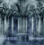 Premade Background 371 by AshenSorrow