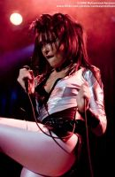 Siouxsie Sioux by cantsaynotohope