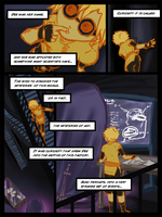 The Factory: Page 2 by Khaiya