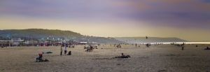 panoramique deauville by easycheuvreuille