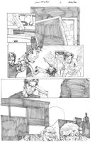 Popgun Image Comics pencils 06 by thejeremydale