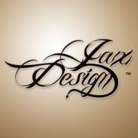 LaxDesign new Deviant ID by LaxDesign