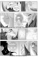 DOTH:Ch2pg14 by InuKagomeluvrs