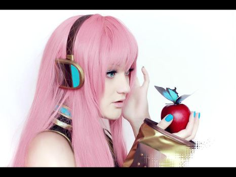 Luka by Katy-Angel