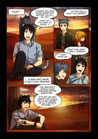 Replay comic - page 3 by NImportant