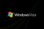 VistaVG Starts Now Wallpaper by Vishal-Gupta