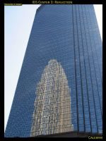 IDS Center 3: Reflection by calebrw