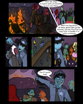 Heart Burn Ch6 Page 23 by R2ninjaturtle
