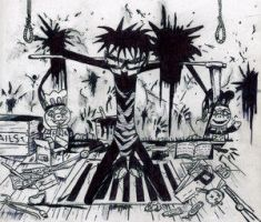 Johnny the Homicidal Maniac by King-Lisa