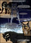 Scarhunter pg12 by Dalkur