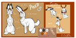 Pacer [CM] by ThatAlbinoThing