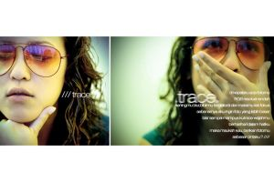 TRACE by prass