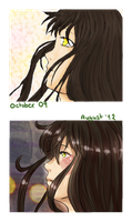 Before - After by Panty-Sama
