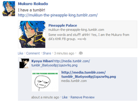 mukuro's tumblr .khr fb. by Its-Terian