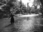 PaSt by shepetapells