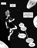 Jetgirl Chap 2 Page 4 by JamesRiot
