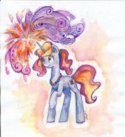 49 by Doctor-SunRise