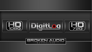 digiaudio carbon wallpaper 1920x1080 by jSerlinArt