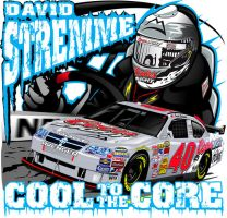 David Stremme Drive4Design by Veeyo