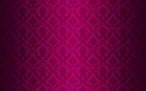 Flock Damask Wallpaper II by flashingblade